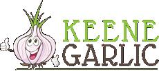 Keene-Organics-Logo