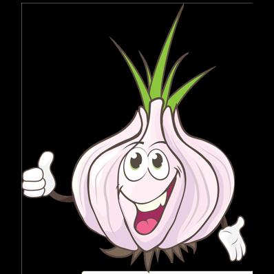 Keene Garlic