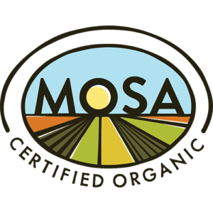 MOSA-Certified-Organic-Logo