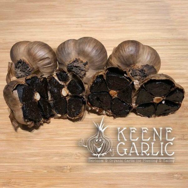 Black-Garlic-S-Keene-Garlic-3