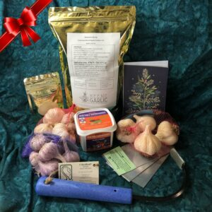 Garlic-Gardeners-Gift