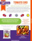 tomato-grow-spec
